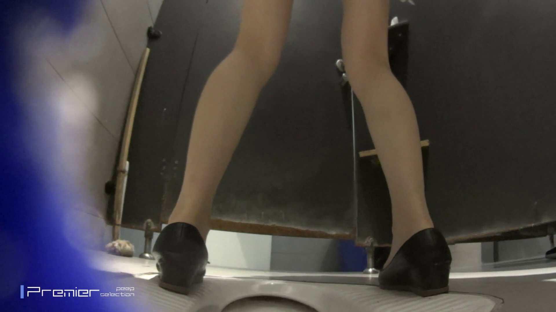 色白美女の洗面所 大学休憩時間の洗面所事情51 美肌   美女H映像  55画像 5