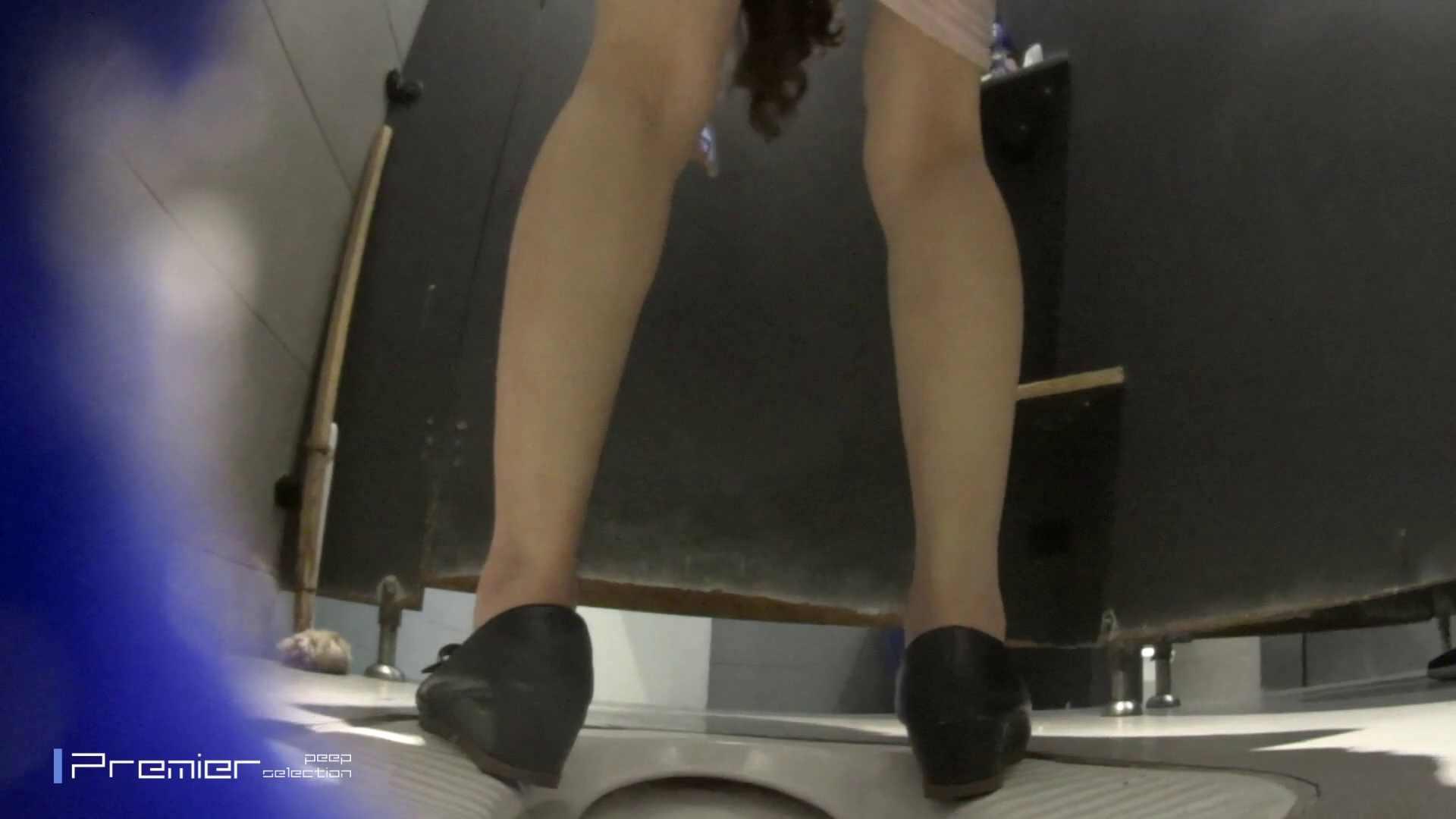 色白美女の洗面所 大学休憩時間の洗面所事情51 美肌   美女H映像  55画像 51