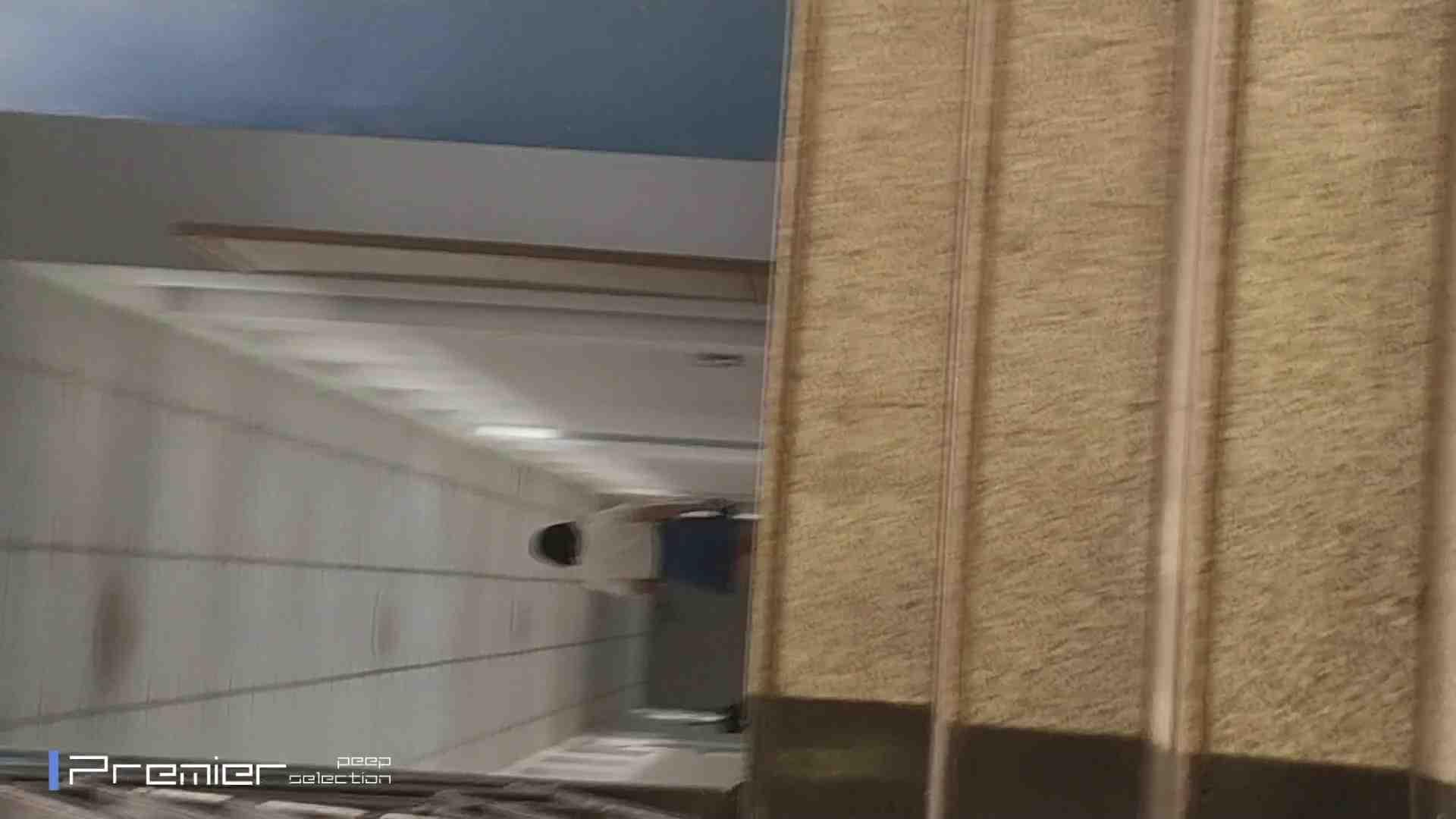 生理用ナプキン交換 大学休憩時間の洗面所事情77 高評価 | 丸見えマンコ  81画像 14