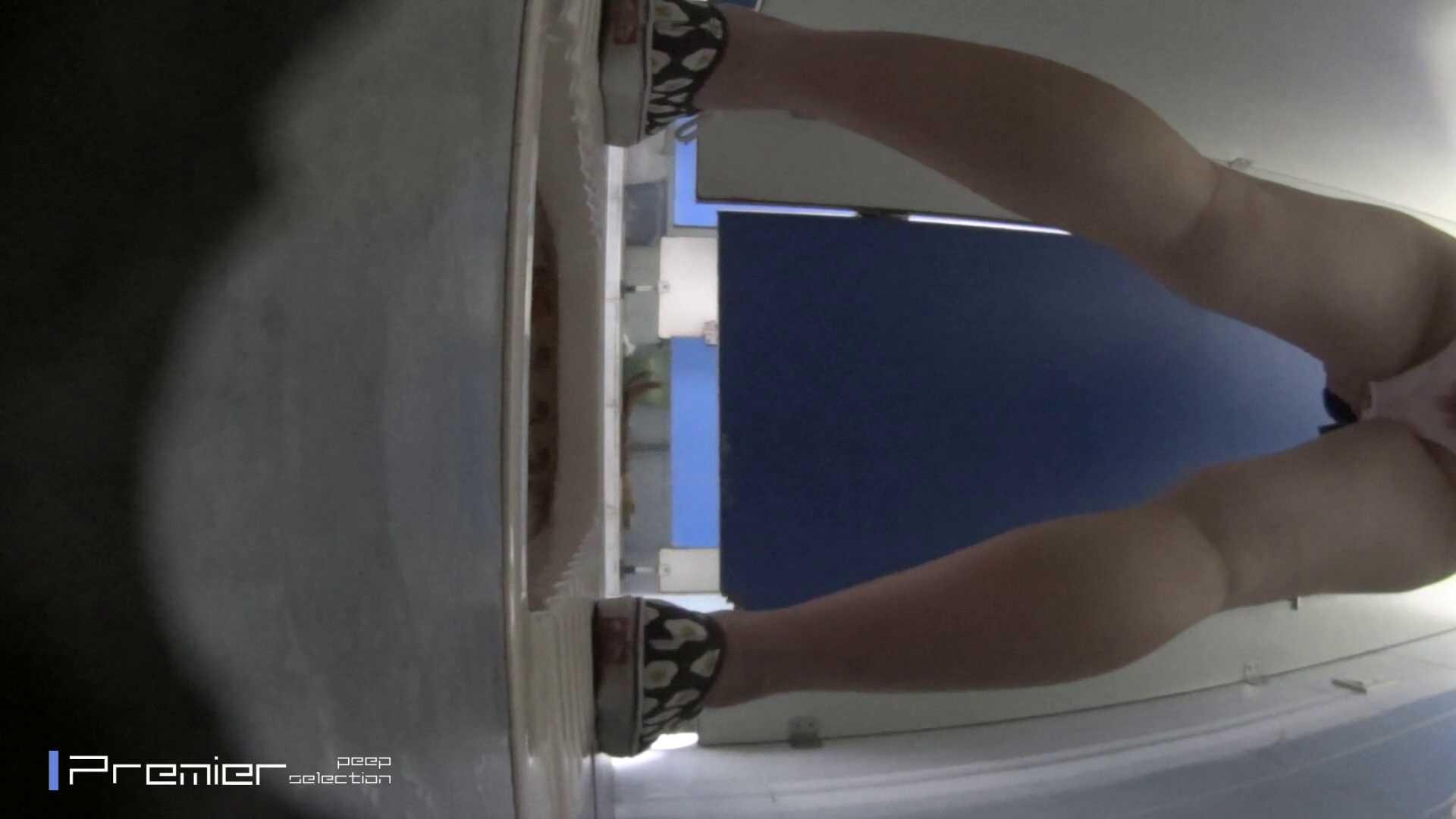 生理用ナプキン交換 大学休憩時間の洗面所事情77 高評価 | 丸見えマンコ  81画像 60