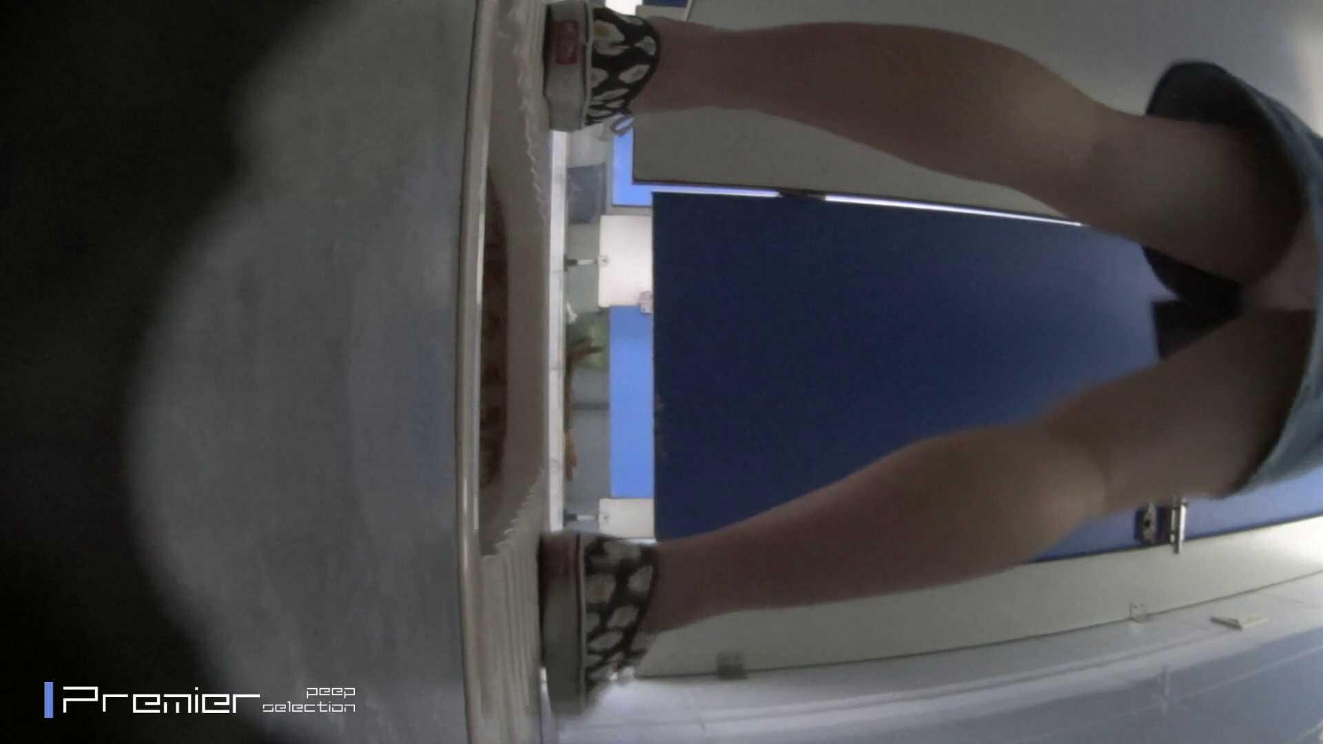 生理用ナプキン交換 大学休憩時間の洗面所事情77 高評価 | 丸見えマンコ  81画像 63