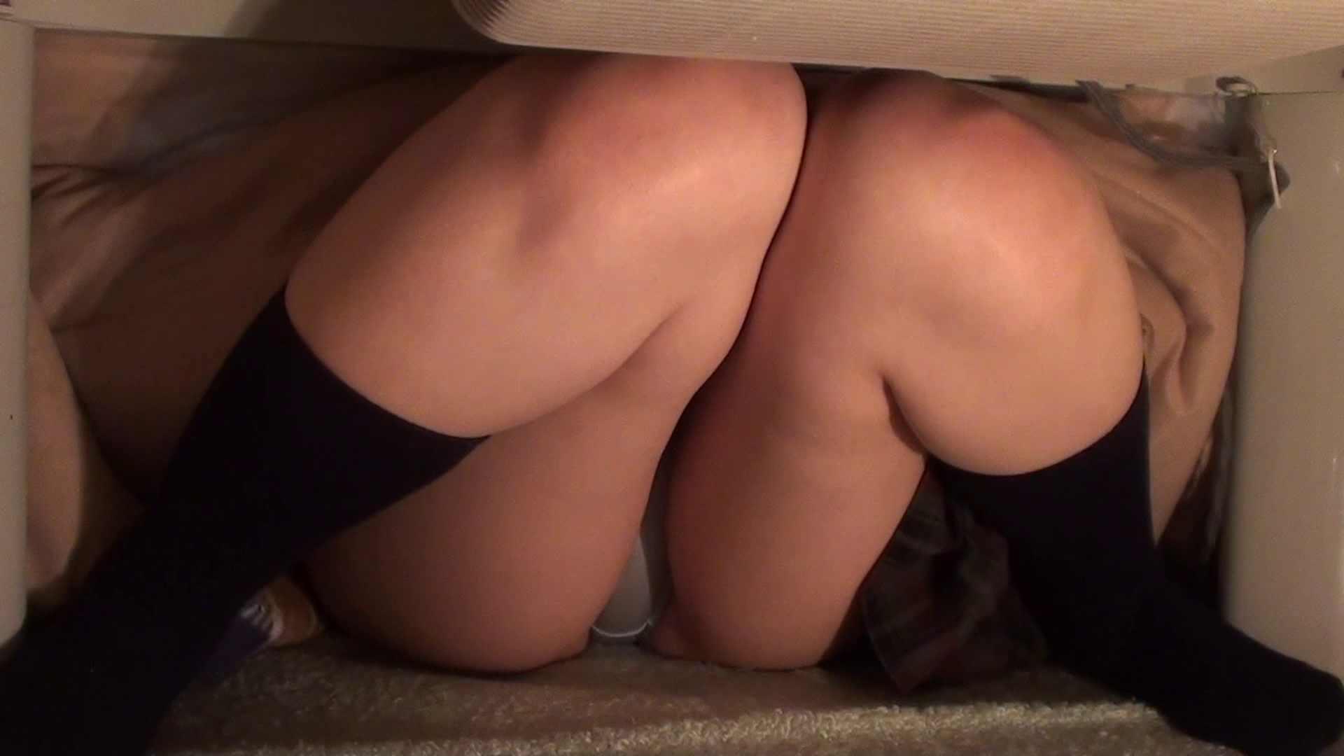 衝撃・・・僕の好きな同じフルート担当カナちゃんがオナニー 女子達のオナニー | 0  95画像 45