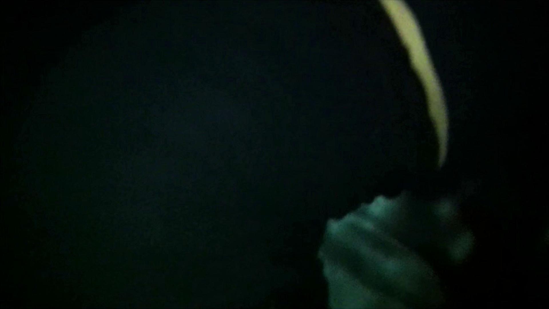 vol.19 【MMちゃん】美容系自営業25歳 キャリアウーマン いじくりマンコ   キャバ嬢H映像  92画像 19