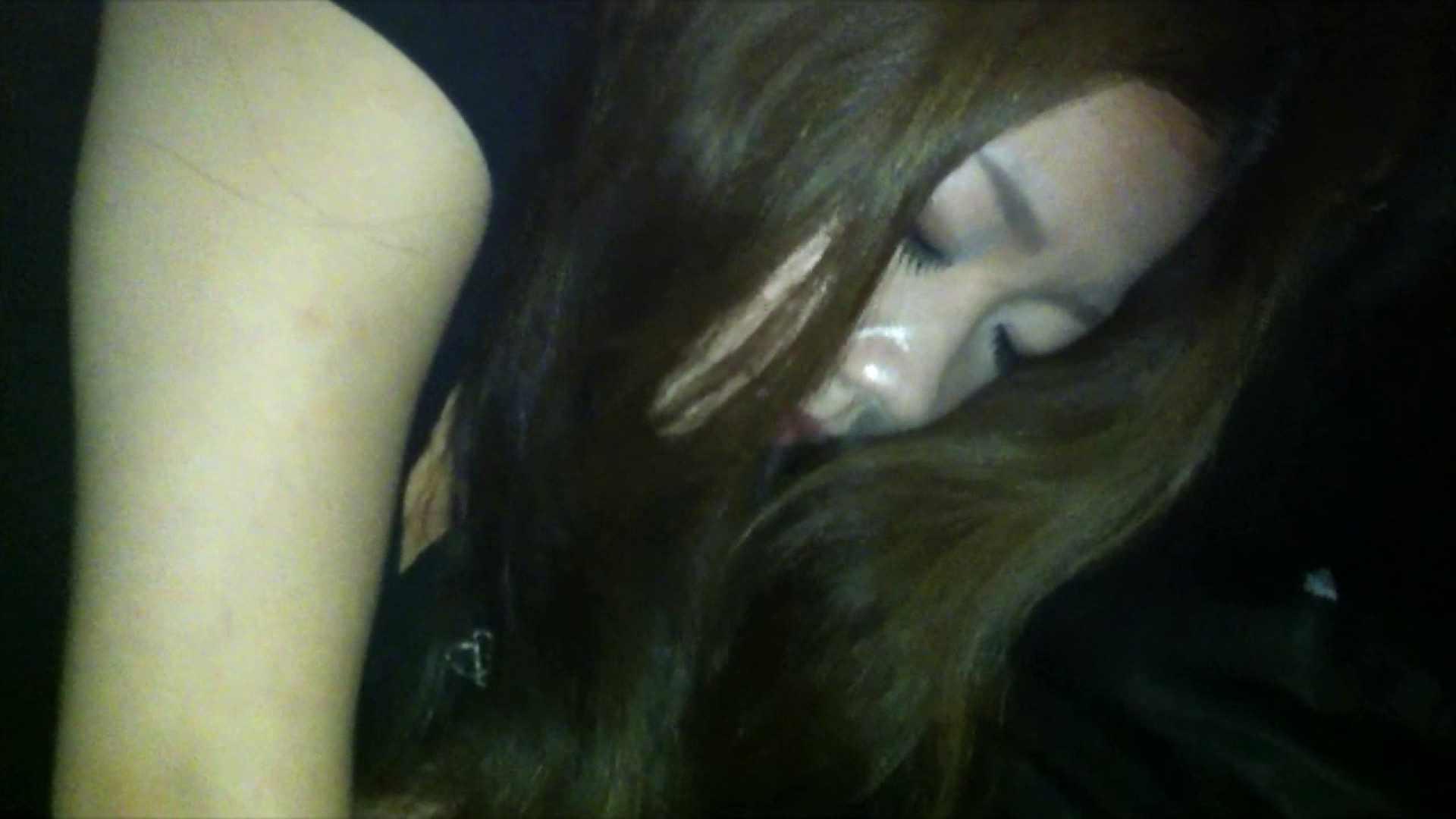 vol.19 【MMちゃん】美容系自営業25歳 キャリアウーマン いじくりマンコ   キャバ嬢H映像  92画像 23