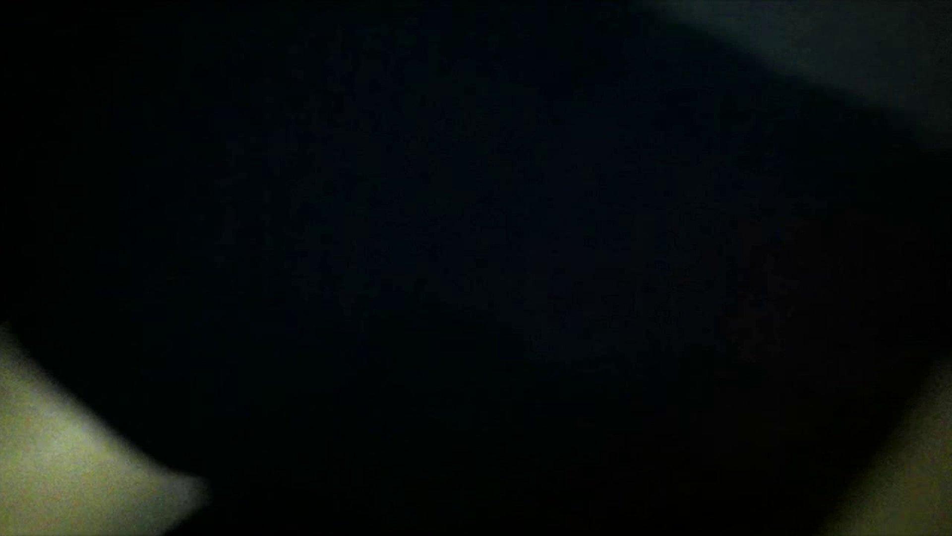 vol.19 【MMちゃん】美容系自営業25歳 キャリアウーマン いじくりマンコ   キャバ嬢H映像  92画像 24