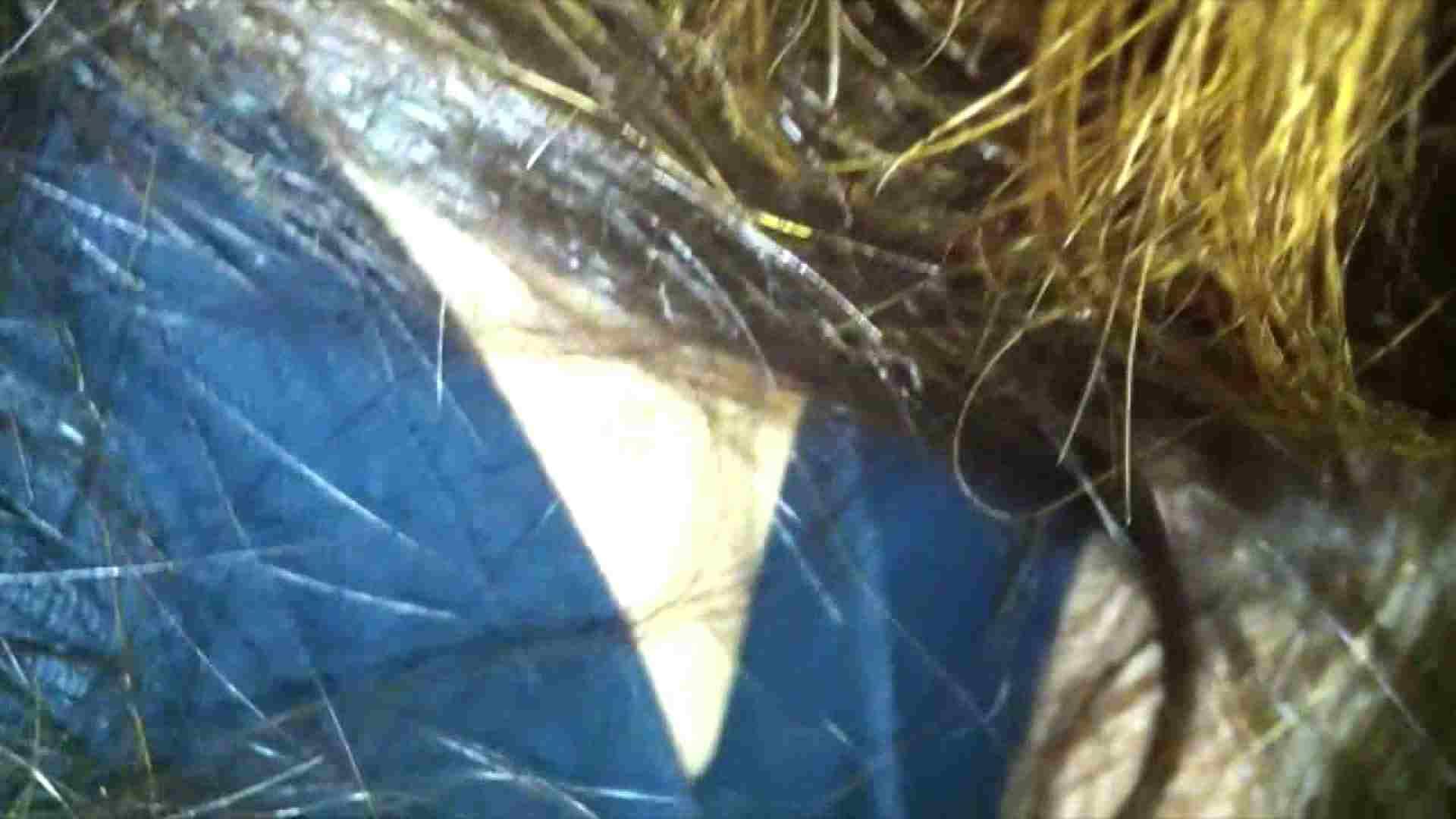 vol.19 【MMちゃん】美容系自営業25歳 キャリアウーマン いじくりマンコ   キャバ嬢H映像  92画像 47