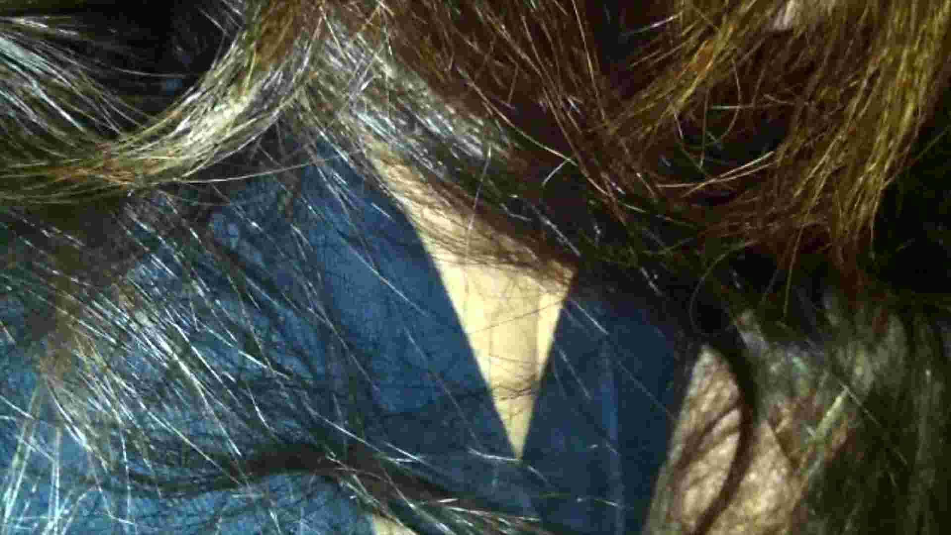 vol.19 【MMちゃん】美容系自営業25歳 キャリアウーマン いじくりマンコ   キャバ嬢H映像  92画像 48