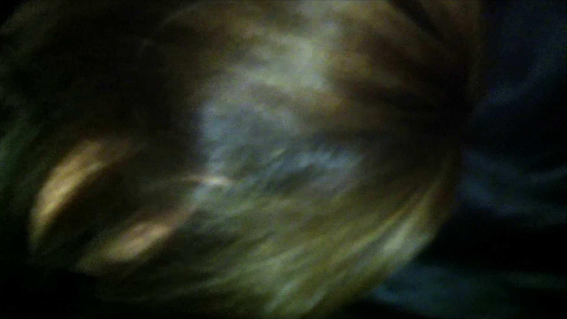 vol.19 【MMちゃん】美容系自営業25歳 キャリアウーマン いじくりマンコ   キャバ嬢H映像  92画像 72