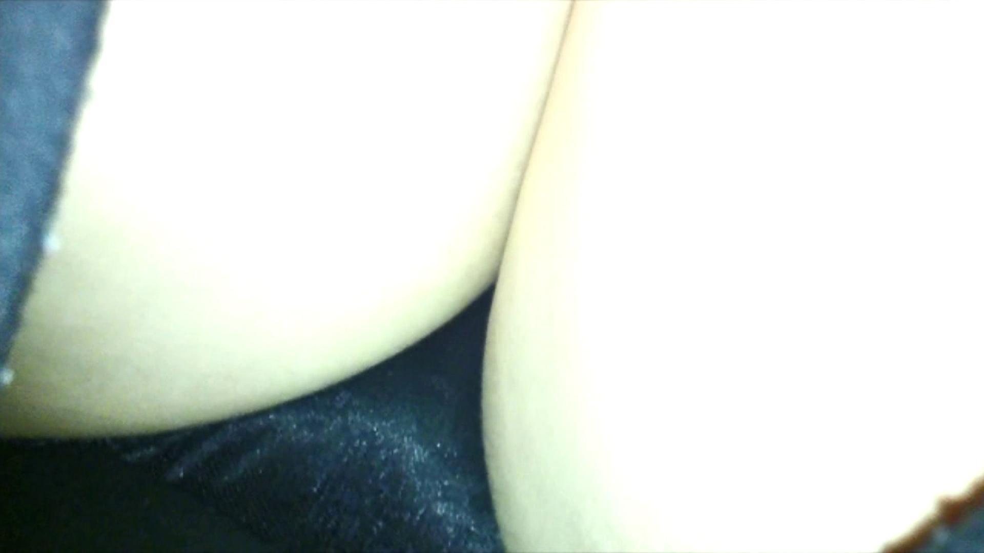 vol.22 【YHちゃん】パルコ店員20歳 mixiオフ会で いじくりマンコ   女子大生  87画像 7