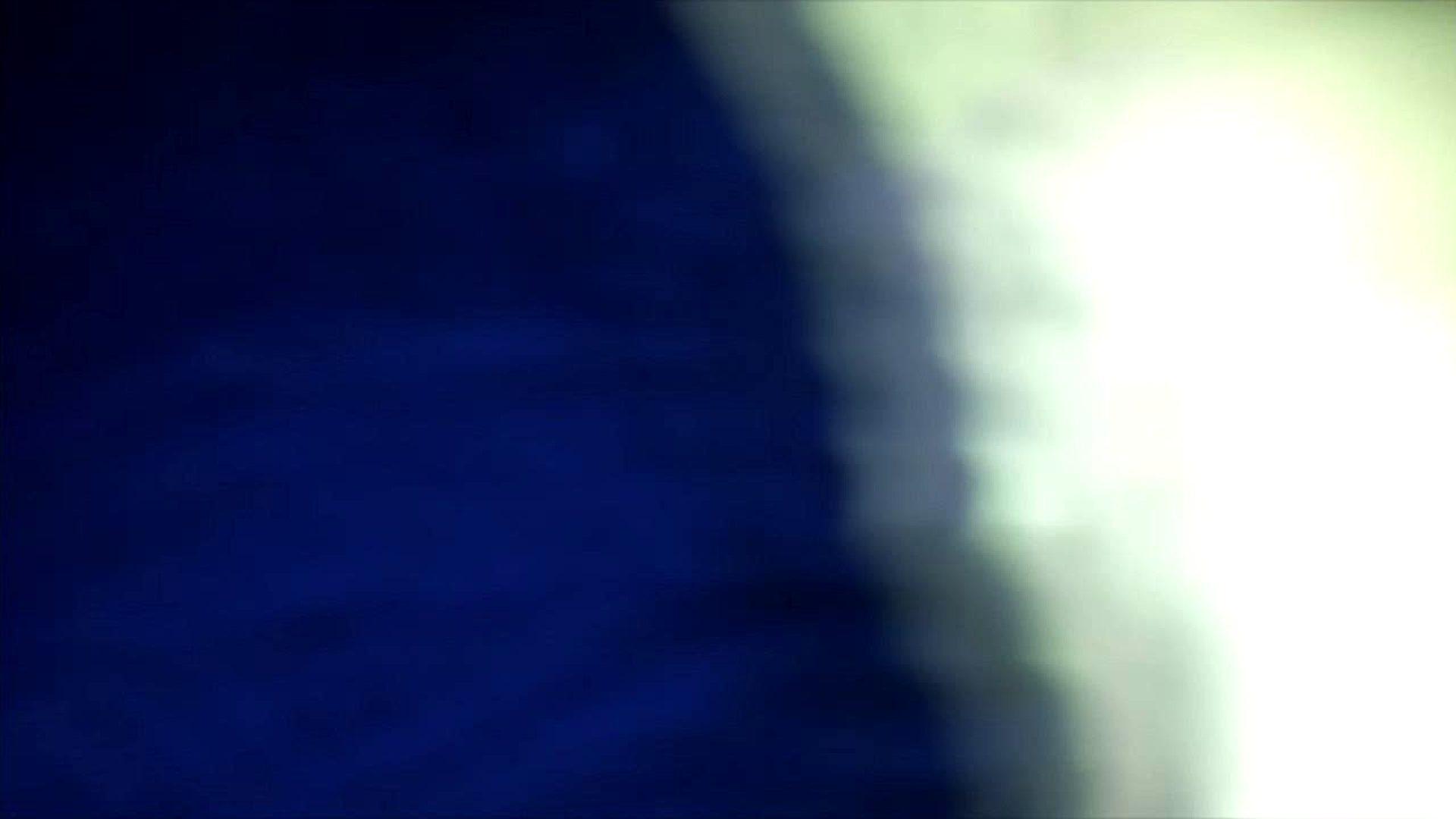 vol.22 【YHちゃん】パルコ店員20歳 mixiオフ会で いじくりマンコ   女子大生  87画像 26