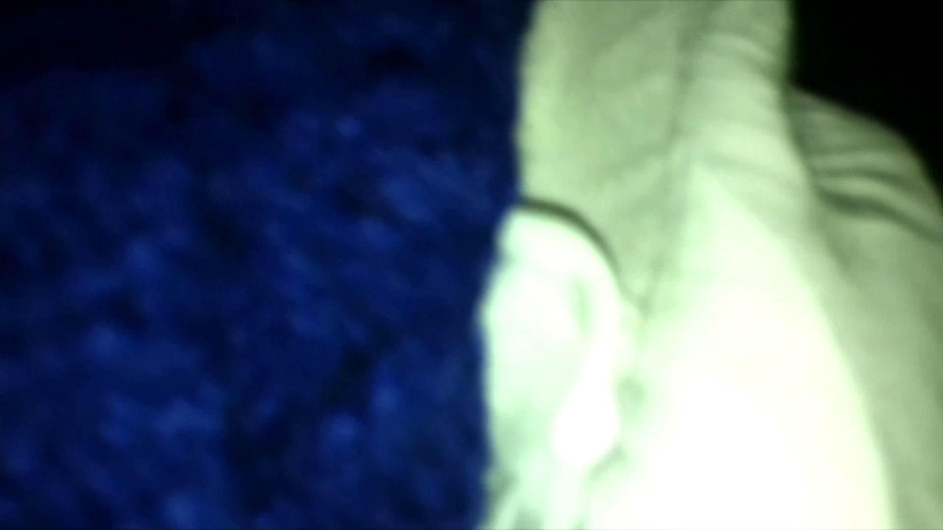 vol.22 【YHちゃん】パルコ店員20歳 mixiオフ会で いじくりマンコ   女子大生  87画像 27