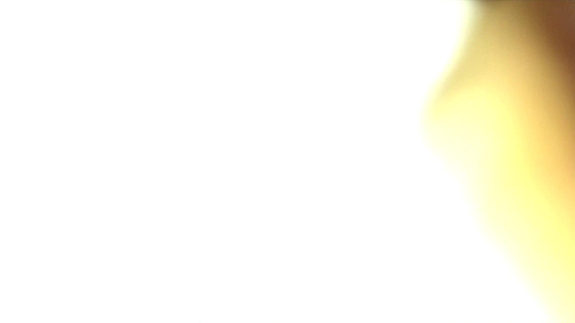vol.22 【YHちゃん】パルコ店員20歳 mixiオフ会で いじくりマンコ   女子大生  87画像 75