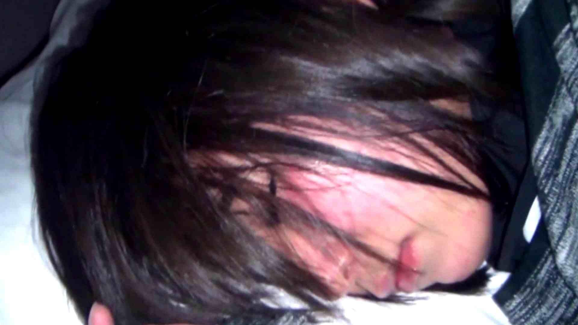 vol.34 【AIちゃん】 黒髪19歳 夏休みのプチ家出中 1回目 細身   チラ  56画像 14