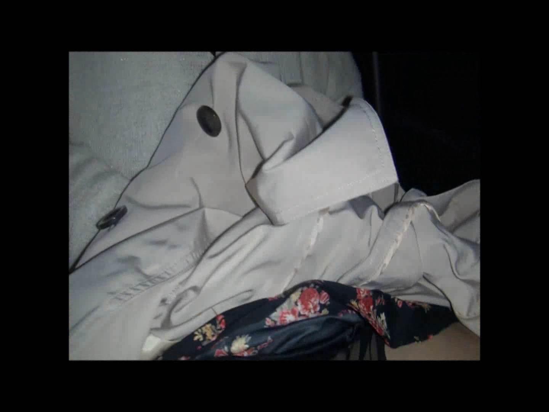vol.53  【AIちゃん】 黒髪19歳 夏休みのプチ家出中 2回目 悪戯 | 車  78画像 13
