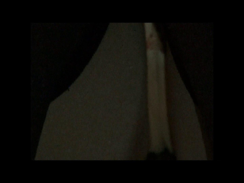 vol.53  【AIちゃん】 黒髪19歳 夏休みのプチ家出中 2回目 悪戯 | 車  78画像 28