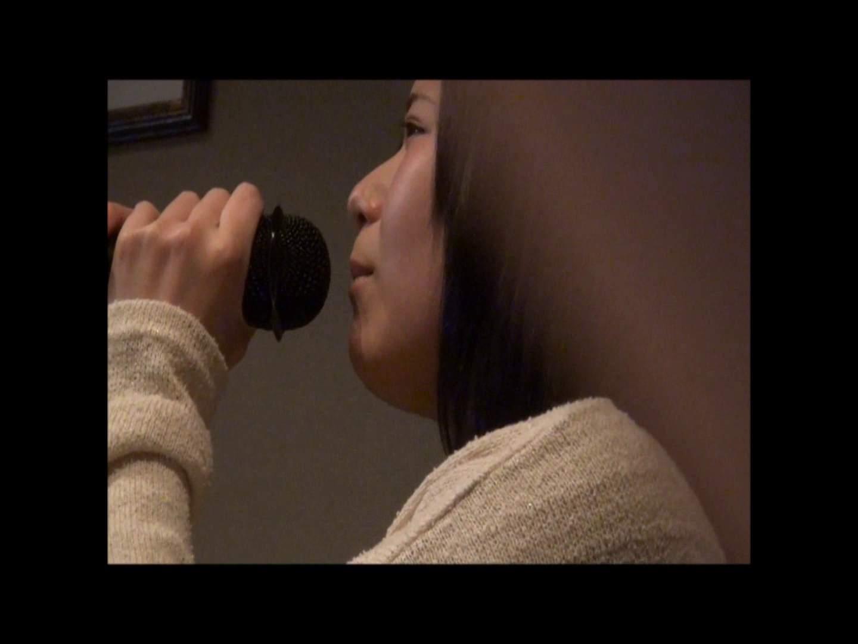 vol.53  【AIちゃん】 黒髪19歳 夏休みのプチ家出中 2回目 悪戯 | 車  78画像 36