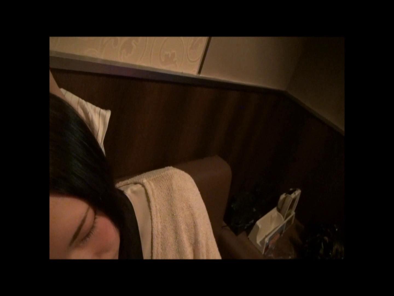 vol.53  【AIちゃん】 黒髪19歳 夏休みのプチ家出中 2回目 悪戯 | 車  78画像 37