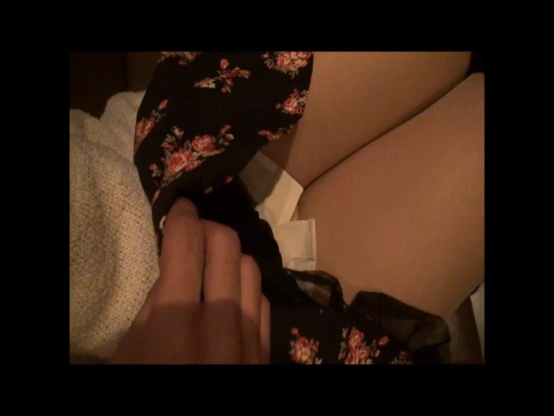 vol.53  【AIちゃん】 黒髪19歳 夏休みのプチ家出中 2回目 悪戯 | 車  78画像 39