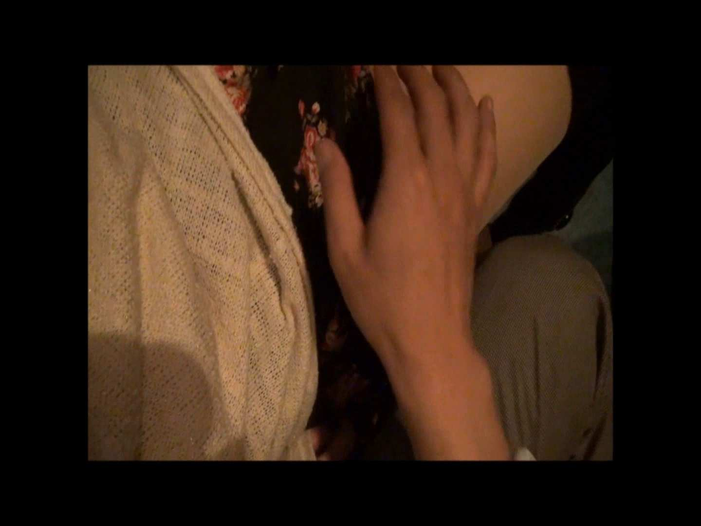 vol.53  【AIちゃん】 黒髪19歳 夏休みのプチ家出中 2回目 悪戯 | 車  78画像 43