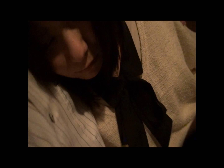 vol.53  【AIちゃん】 黒髪19歳 夏休みのプチ家出中 2回目 悪戯 | 車  78画像 47