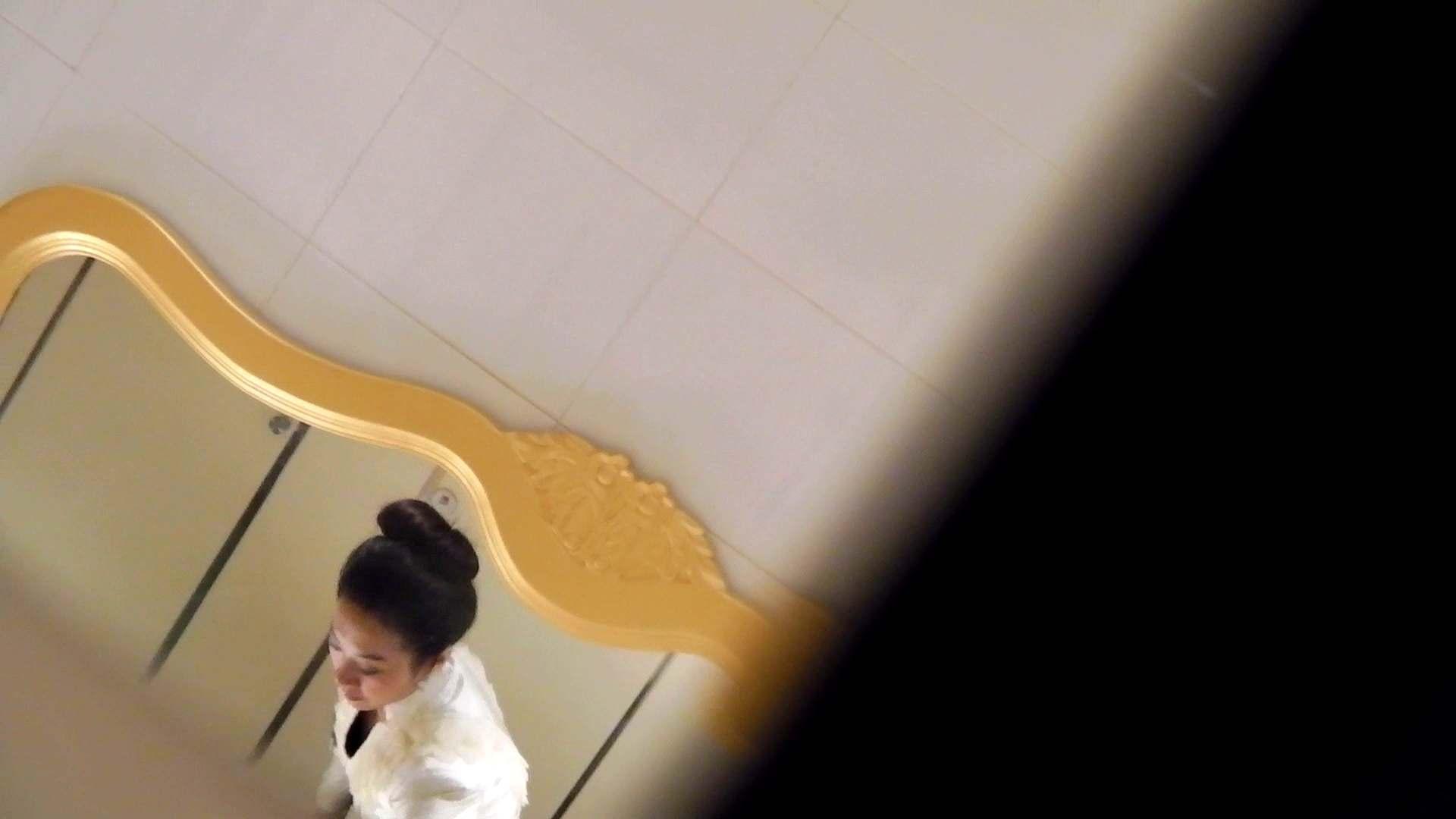 洗寿観音さんの 化粧室は四面楚歌Nol.3 ギャル   お姉さん  67画像 11