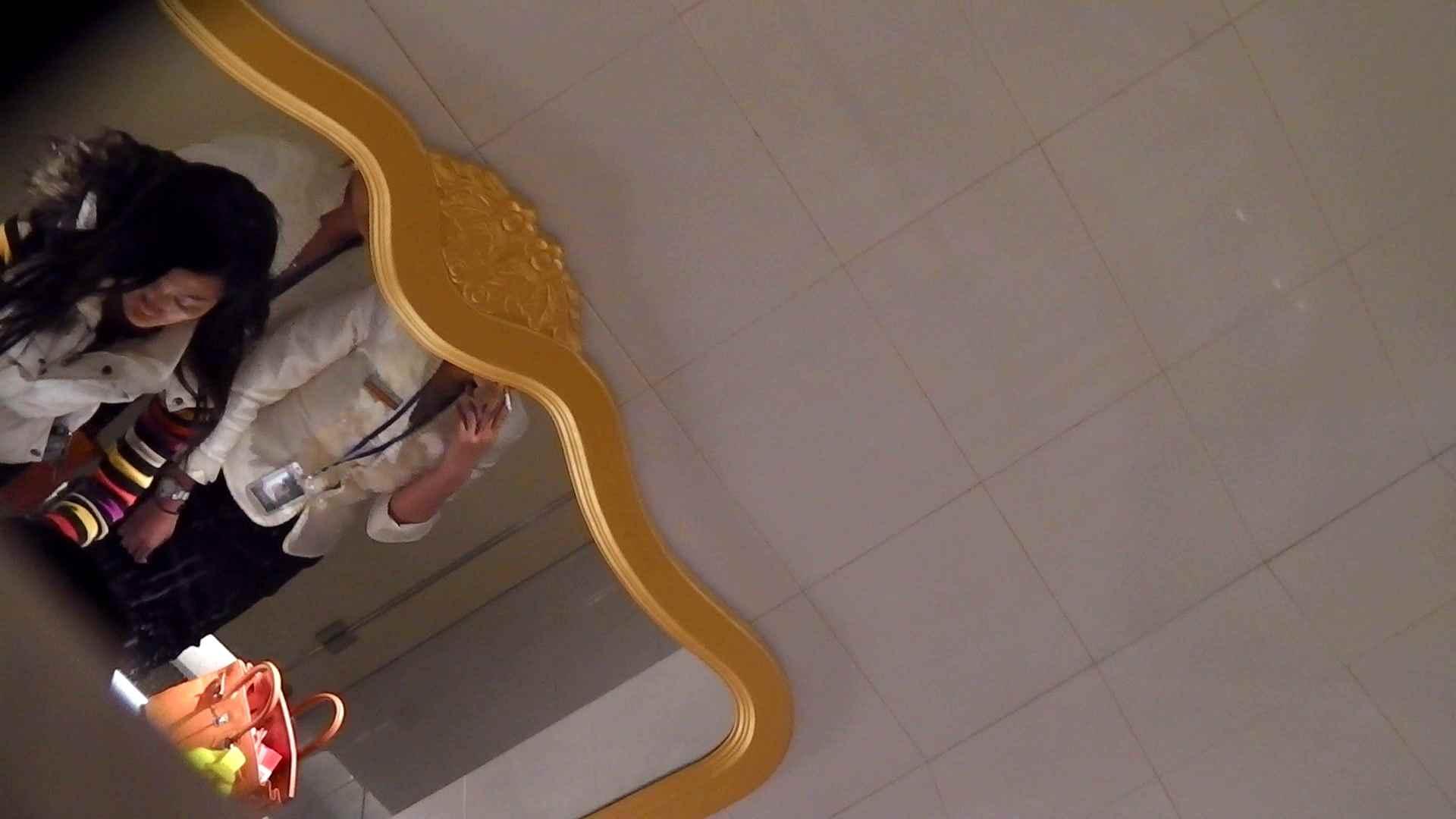 洗寿観音さんの 化粧室は四面楚歌Nol.3 ギャル   お姉さん  67画像 28