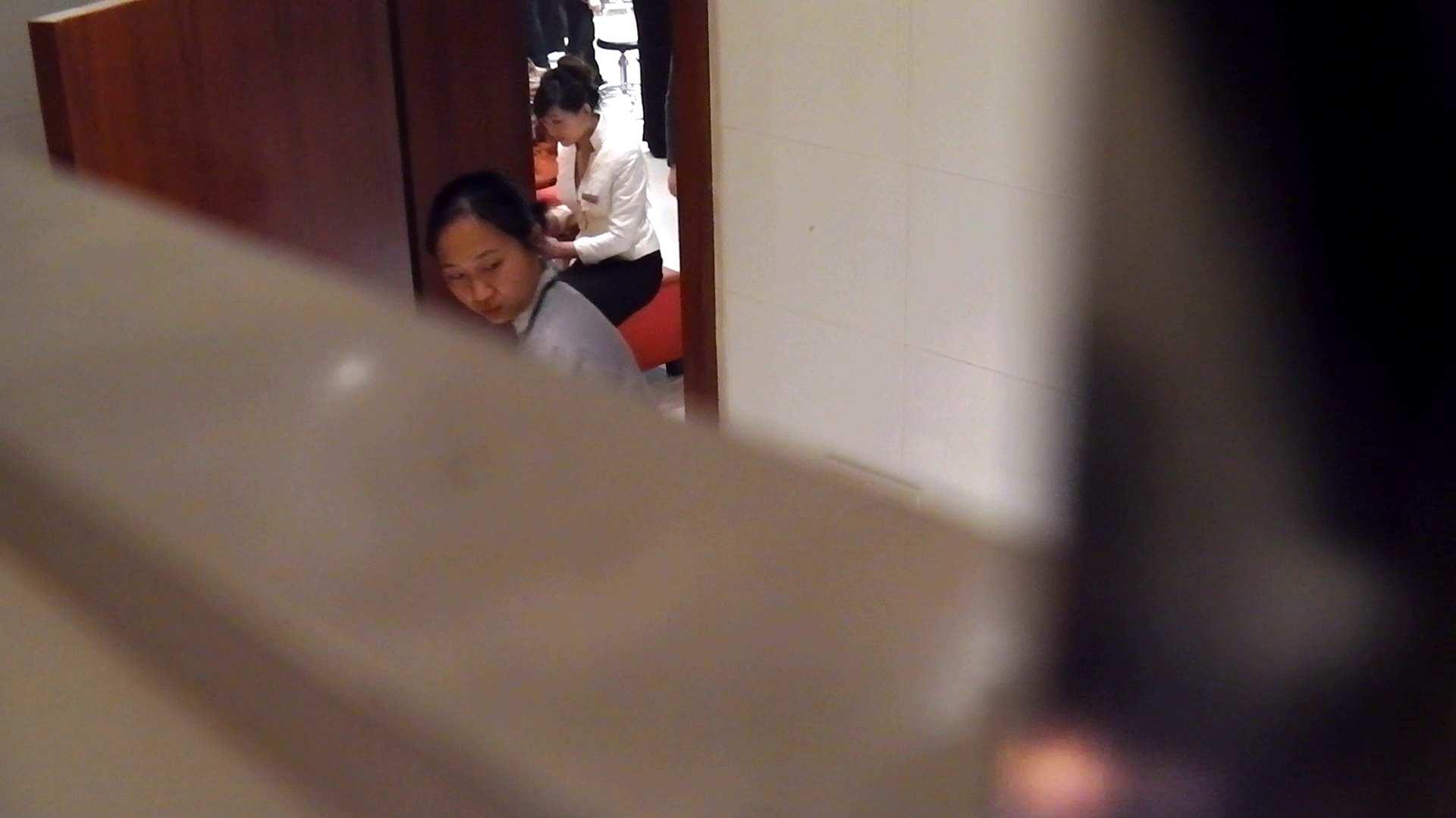洗寿観音さんの 化粧室は四面楚歌Nol.3 ギャル   お姉さん  67画像 30