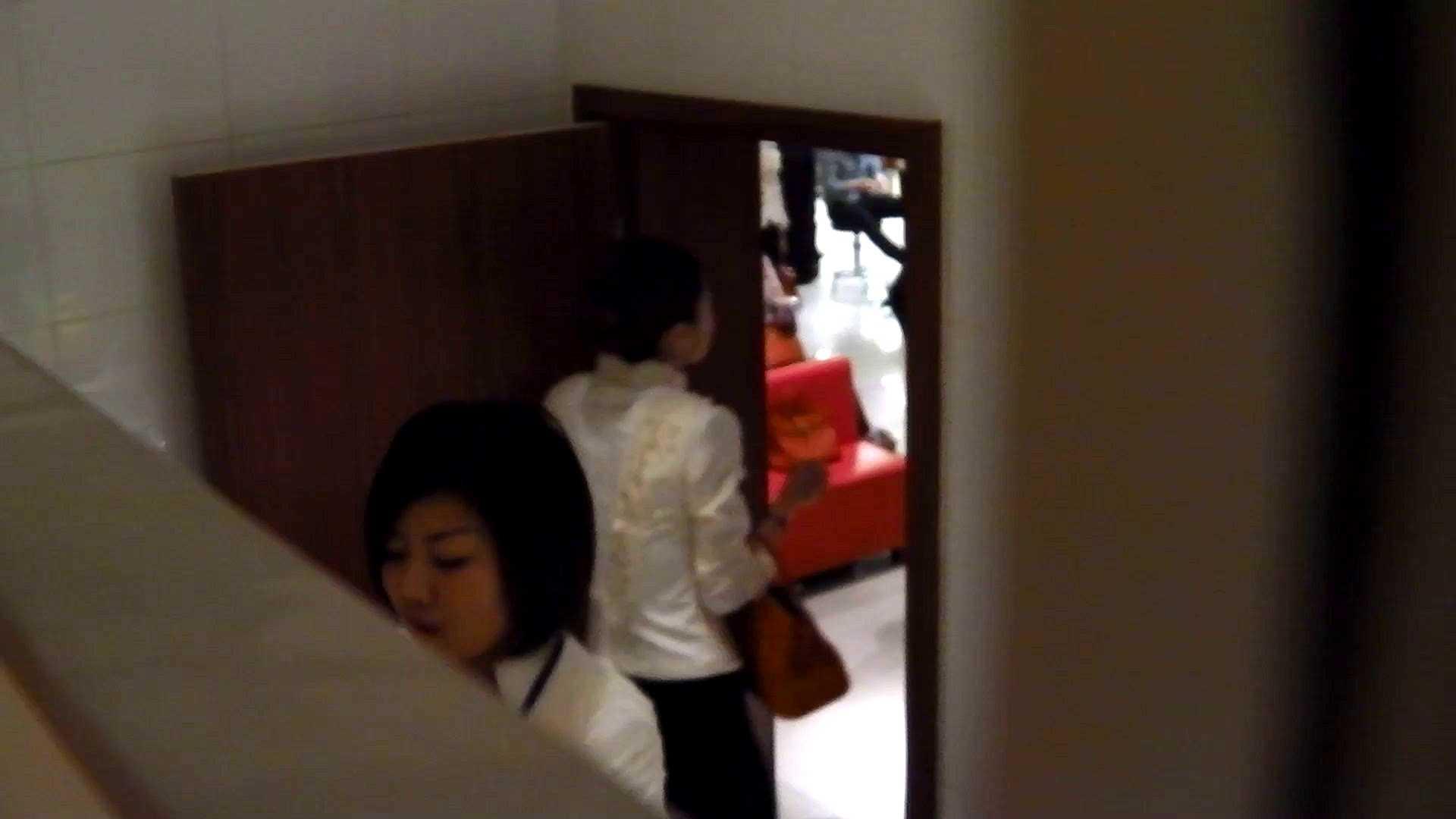 洗寿観音さんの 化粧室は四面楚歌Nol.3 ギャル   お姉さん  67画像 37