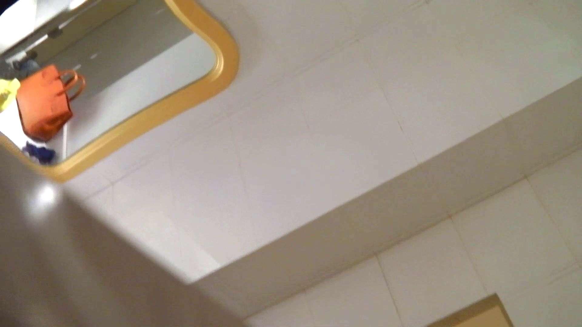 洗寿観音さんの 化粧室は四面楚歌Nol.3 ギャル   お姉さん  67画像 44
