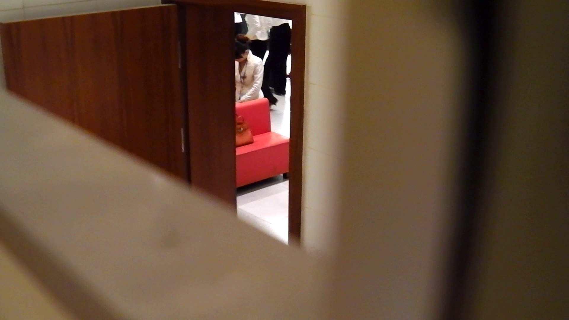 洗寿観音さんの 化粧室は四面楚歌Nol.3 ギャル   お姉さん  67画像 46