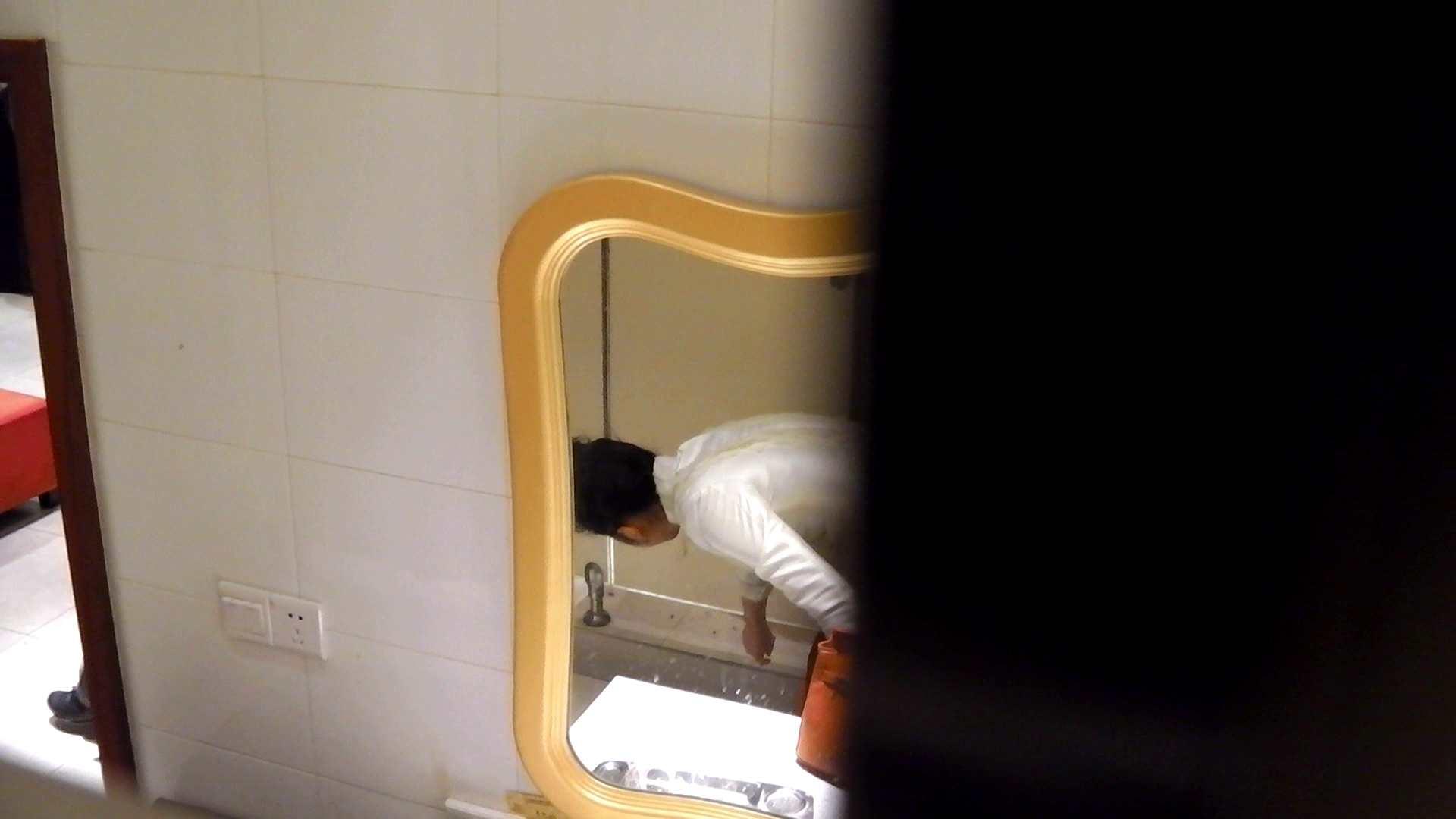 洗寿観音さんの 化粧室は四面楚歌Nol.3 ギャル   お姉さん  67画像 50