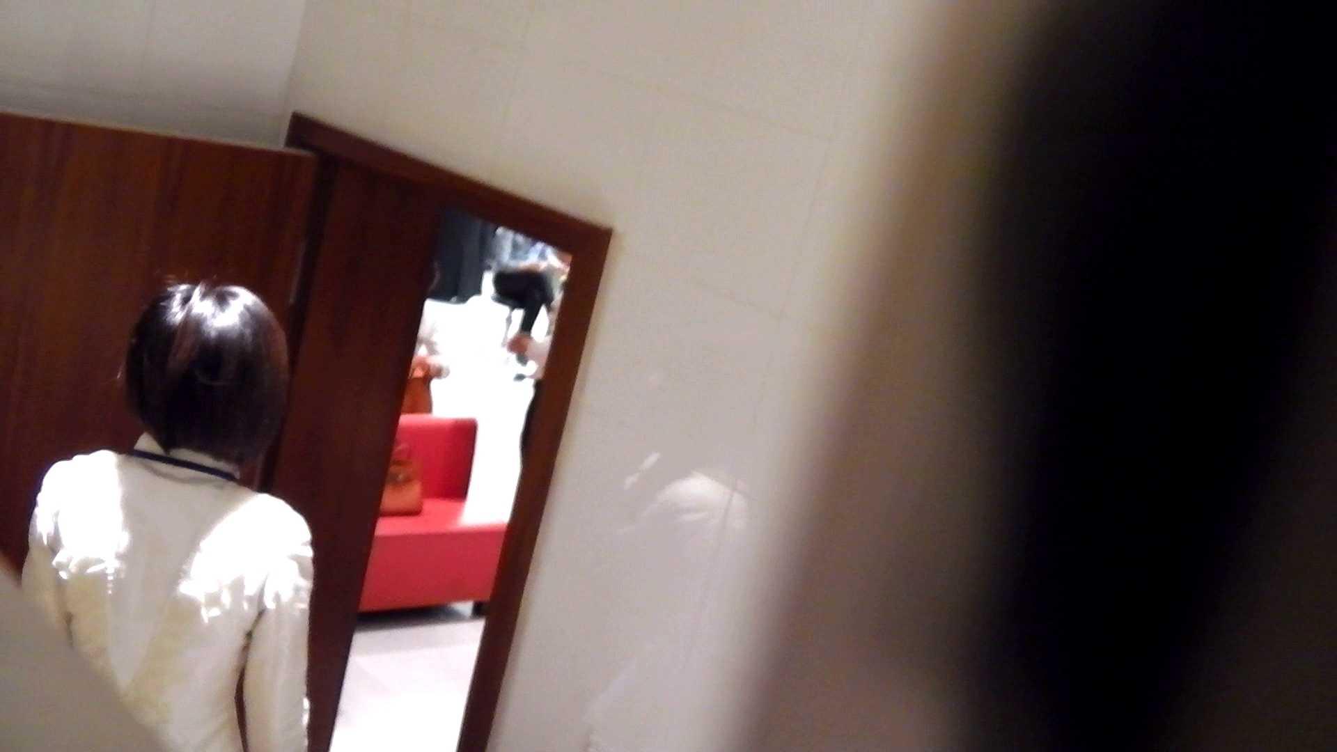 洗寿観音さんの 化粧室は四面楚歌Nol.3 ギャル   お姉さん  67画像 54