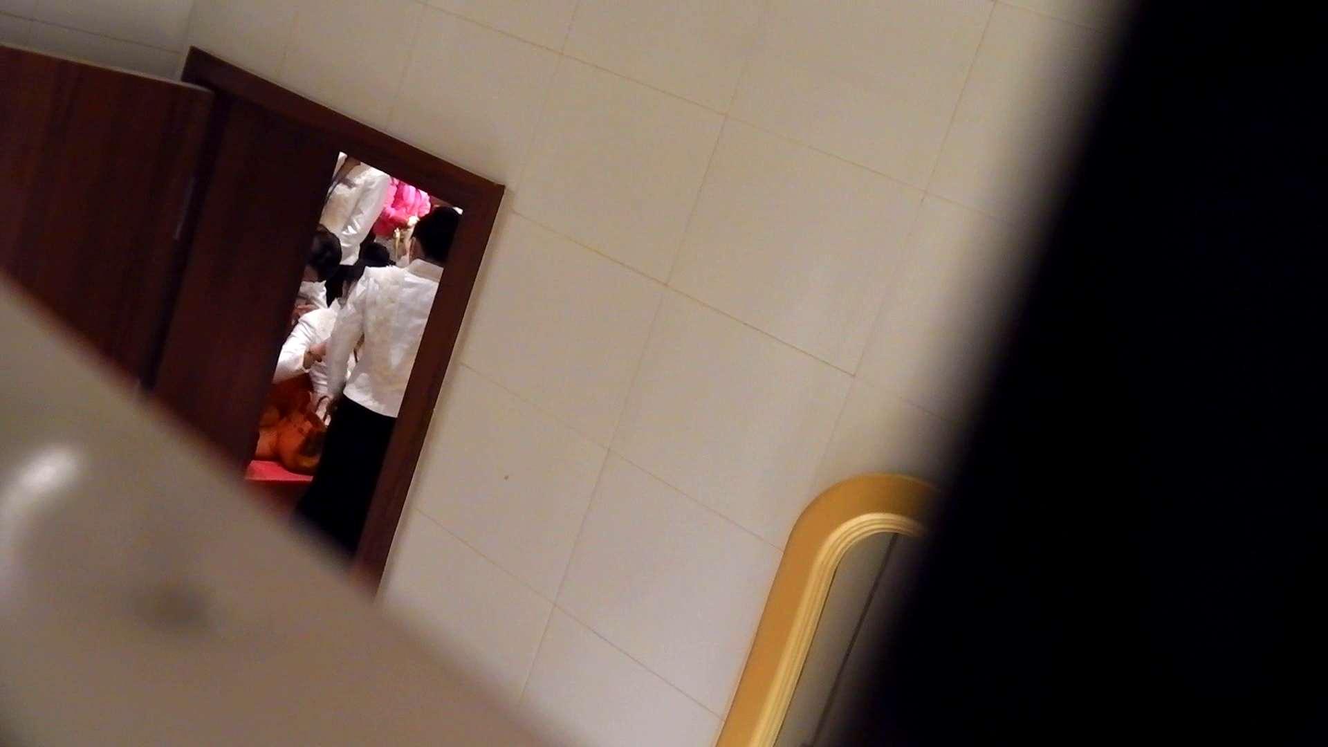 洗寿観音さんの 化粧室は四面楚歌Nol.3 ギャル   お姉さん  67画像 58