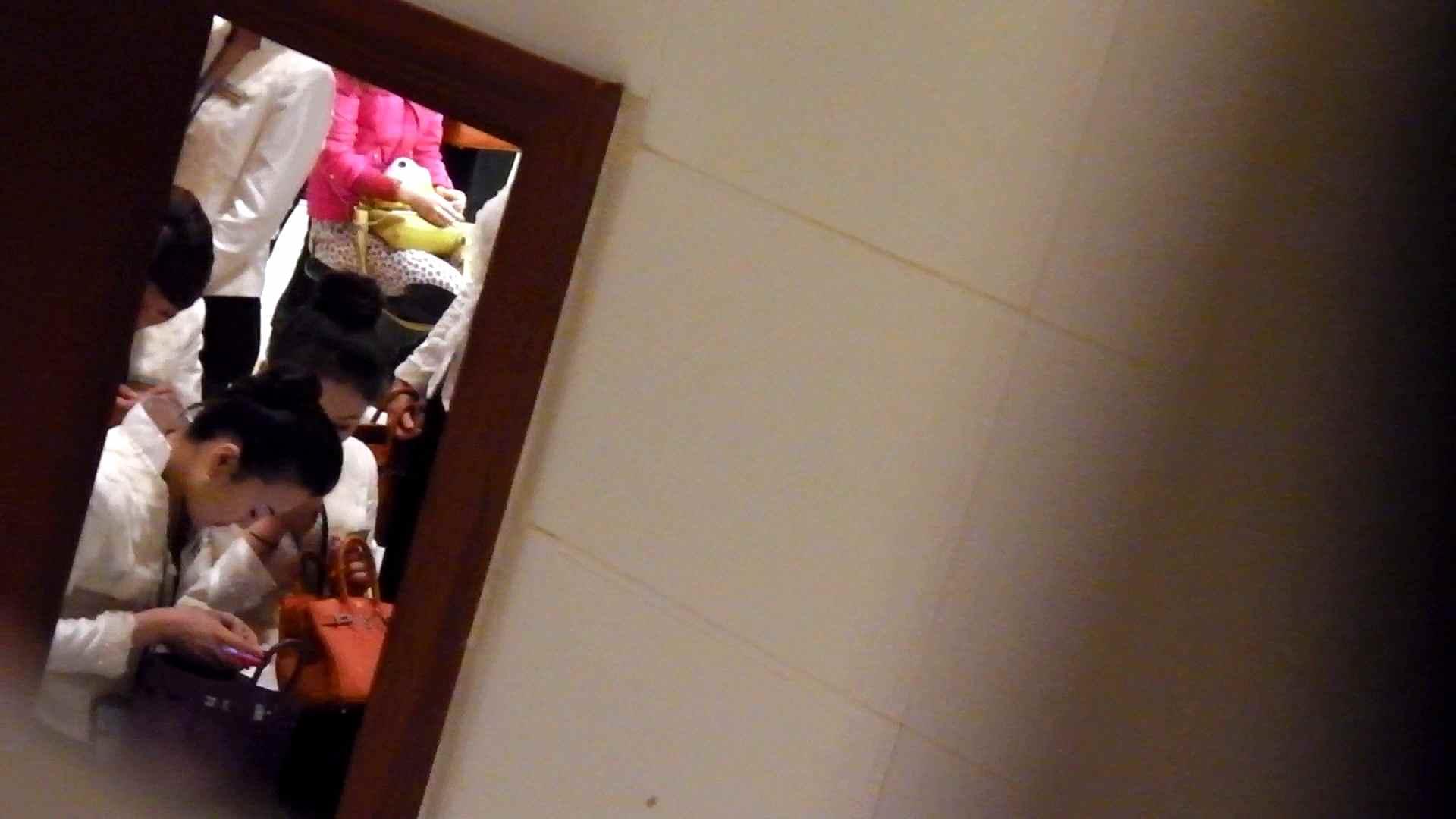 洗寿観音さんの 化粧室は四面楚歌Nol.3 ギャル   お姉さん  67画像 61