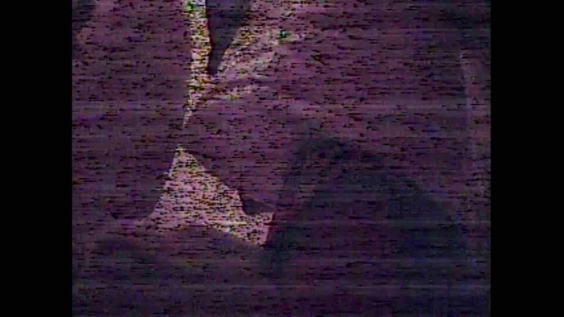 レース場での秘め事 Vol.01 お姉さん   レースクイーン  20画像 1