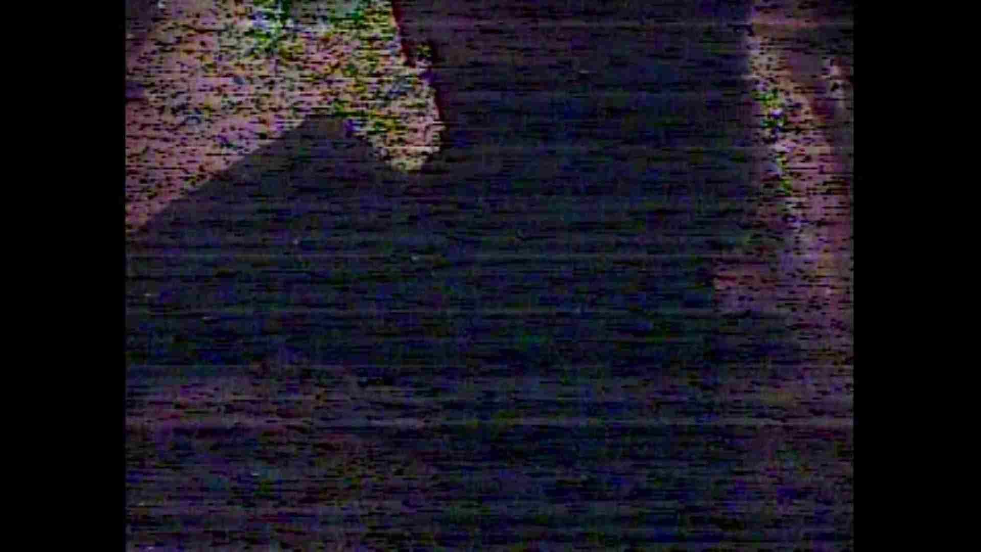 レース場での秘め事 Vol.01 お姉さん   レースクイーン  20画像 14