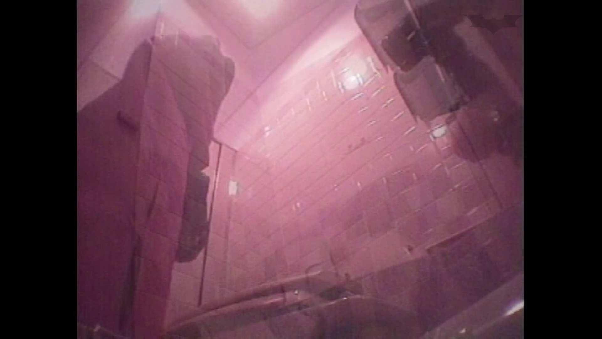 レース場での秘め事 Vol.02 盛合せ | 潜入  72画像 28