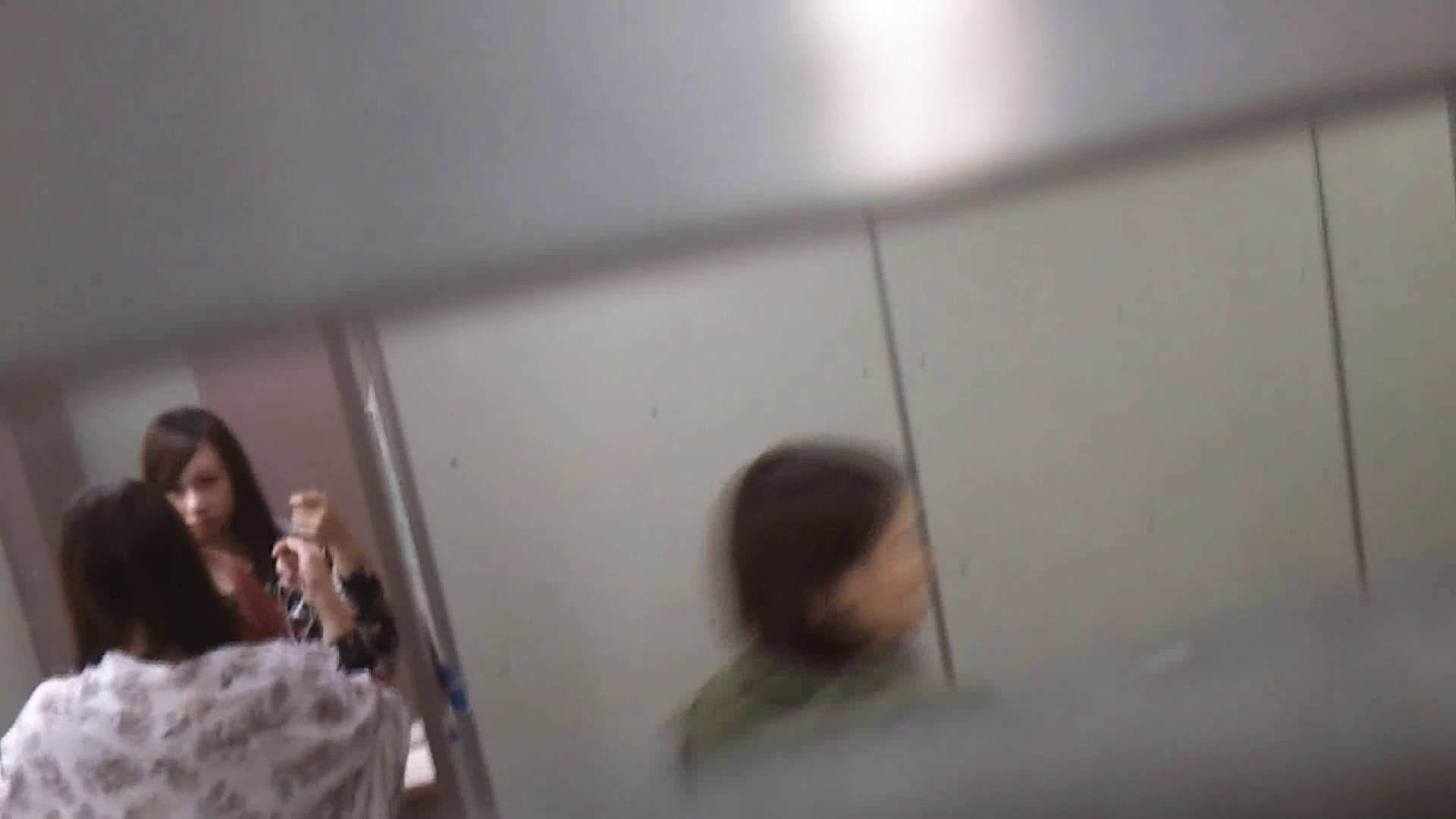 美女詰め合わせギフトvol.01 高画質   美女H映像  75画像 8