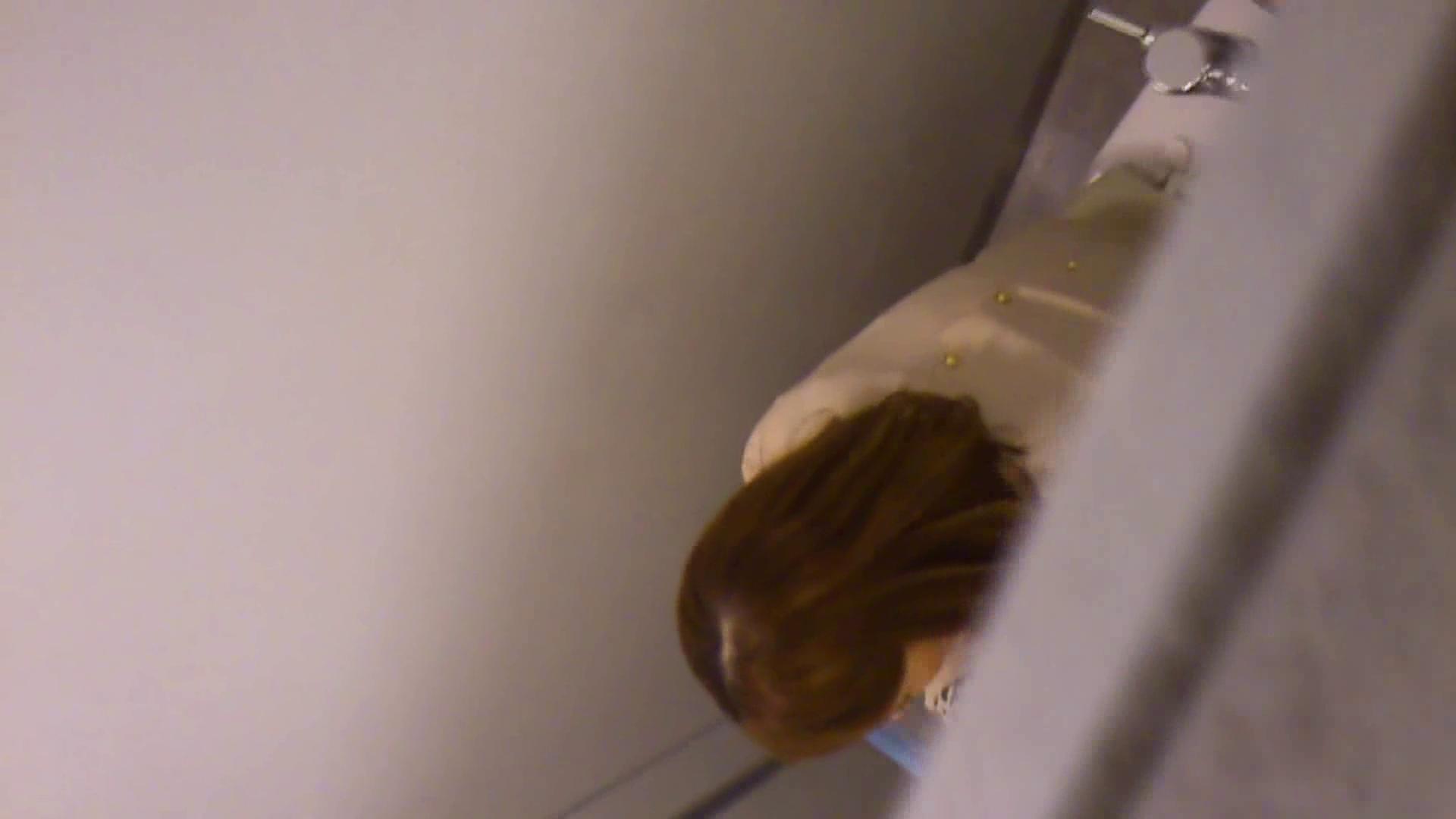美女詰め合わせギフトvol.01 高画質   美女H映像  75画像 14