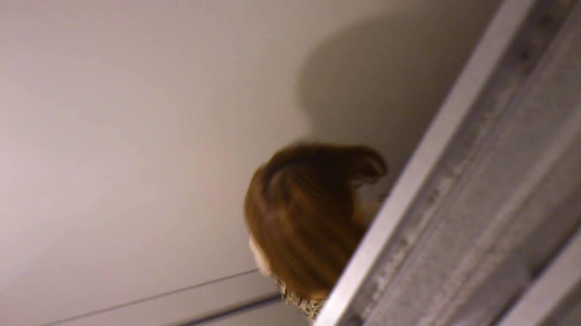美女詰め合わせギフトvol.01 高画質   美女H映像  75画像 17
