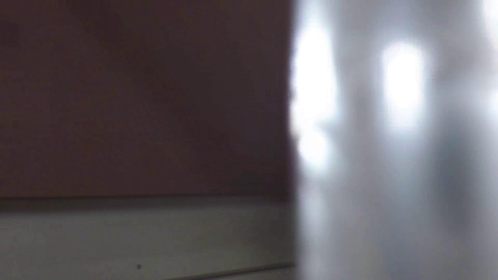 美女詰め合わせギフトvol.01 高画質   美女H映像  75画像 47