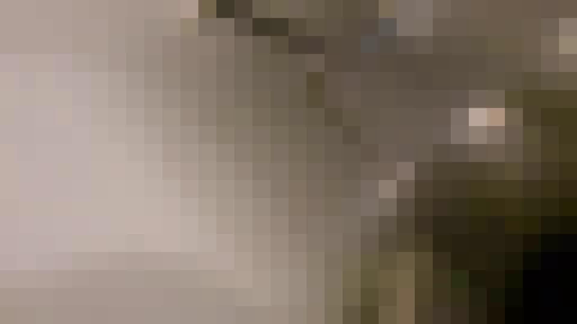 美女詰め合わせギフトvol.03 洗面所   お姉さん  39画像 11