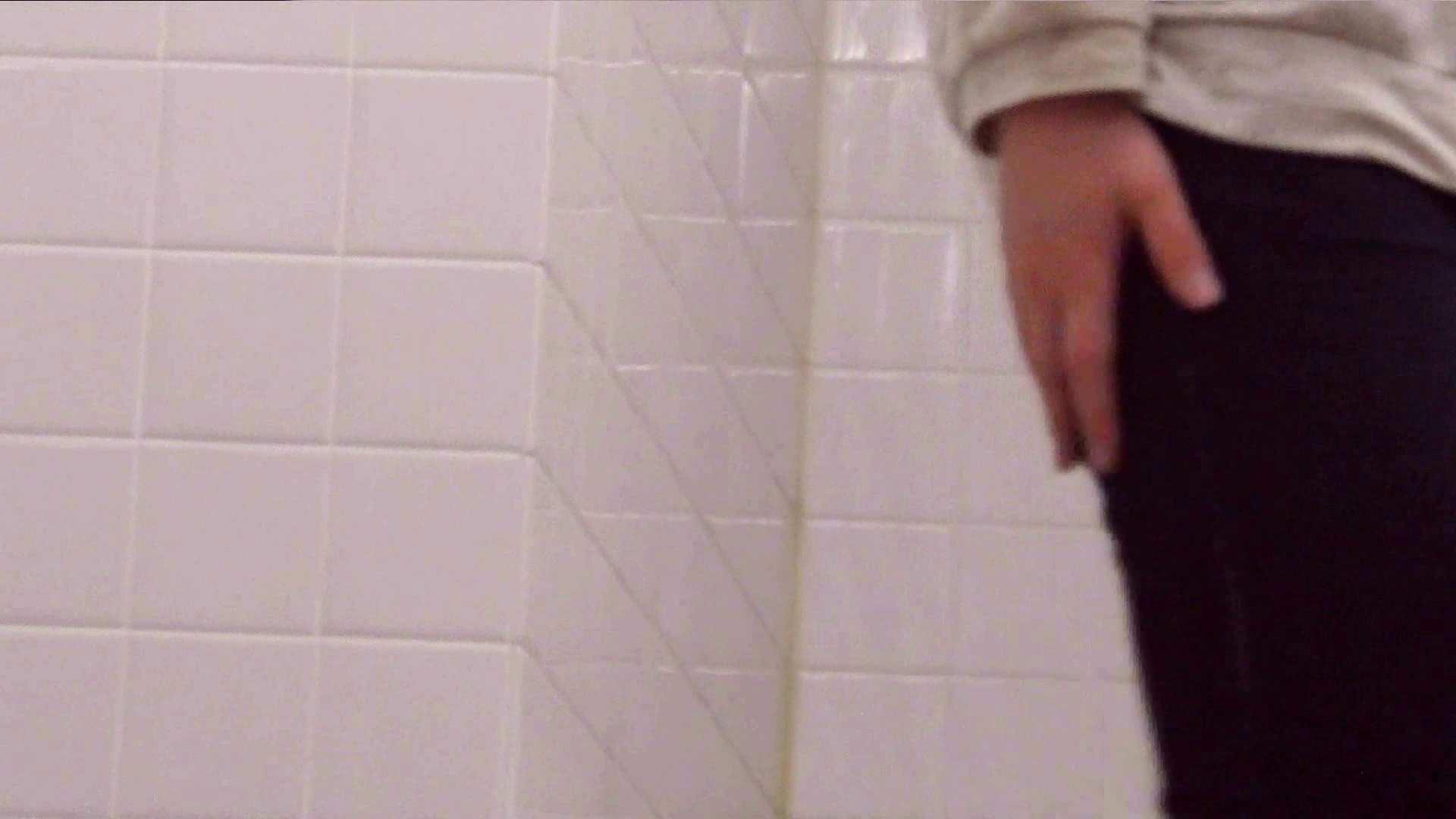 お銀さんの「洗面所突入レポート!!」無料お試し動画!!その1 お姉さん | 丸見えマンコ  31画像 21