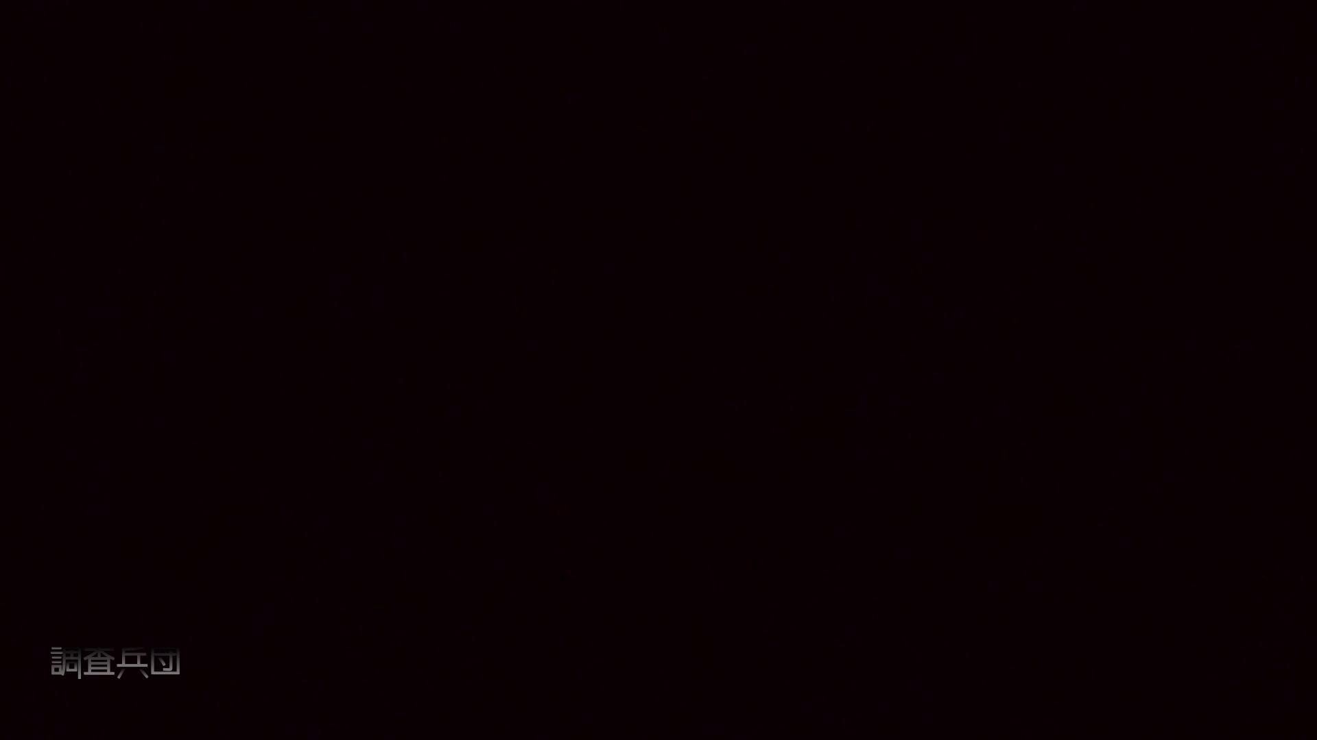 RE:~反撃の悪戯~vol.03 いじくりマンコ | 細身  61画像 1