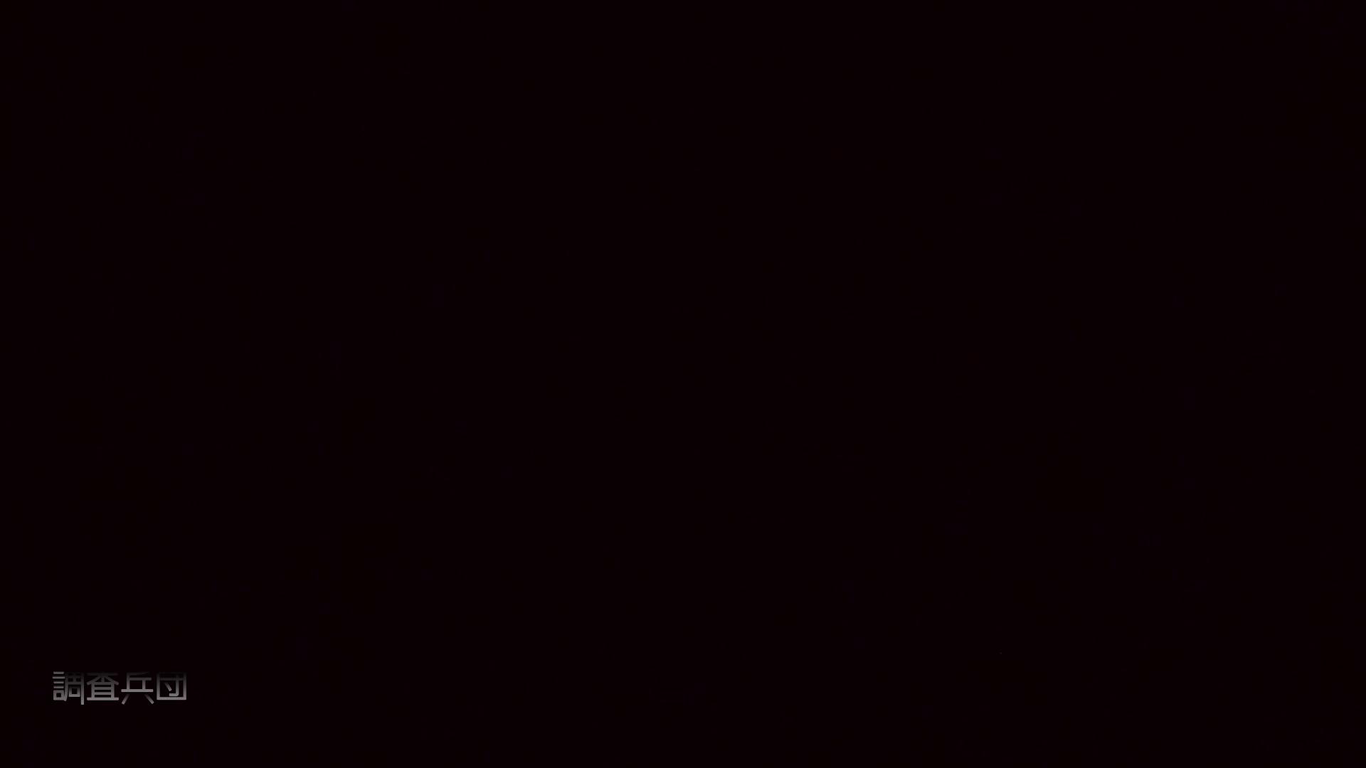 RE:~反撃の悪戯~vol.03 いじくりマンコ | 細身  61画像 2