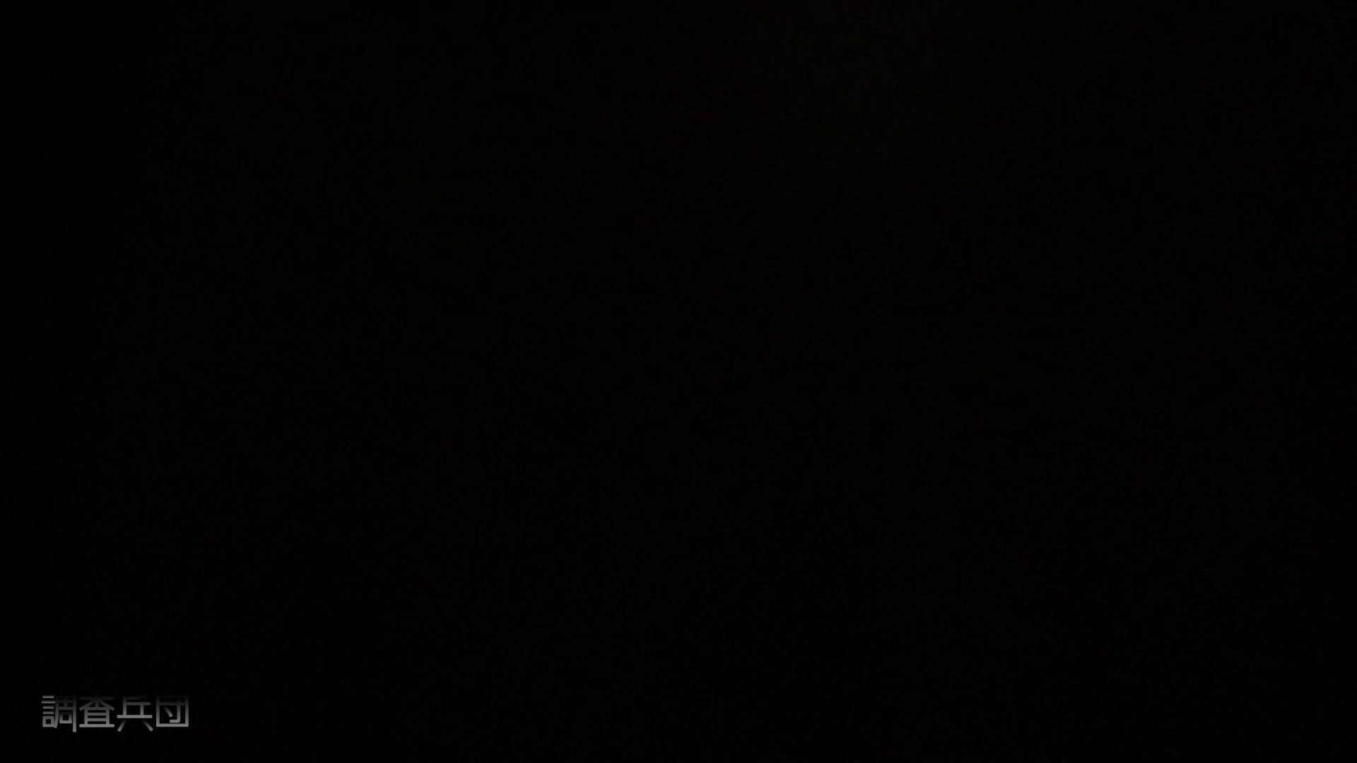 RE:~反撃の悪戯~vol.5 クラブで掴まえた・エリナ【前編】 ギャル   いじくりマンコ  82画像 1