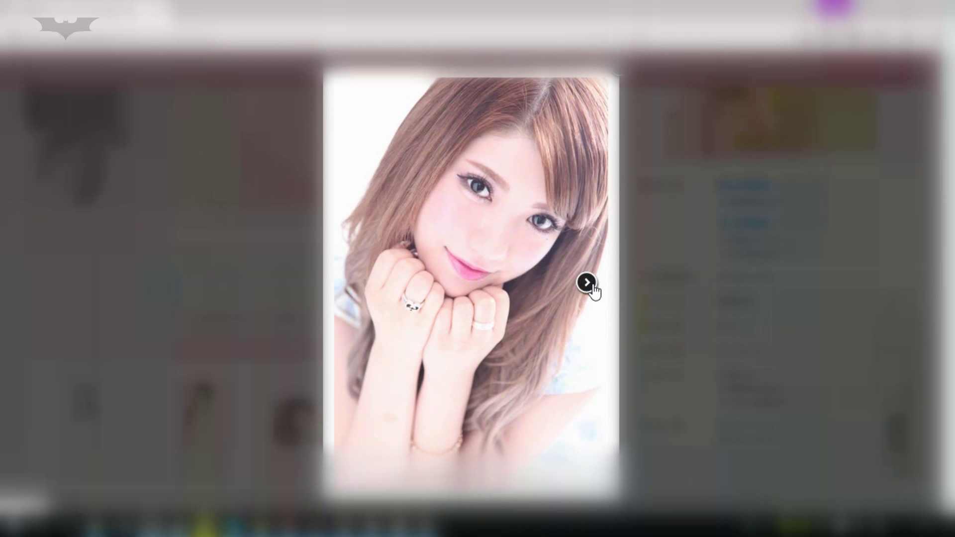 ヒトニアラヅNo.04 六本木NO1 姿、流れ、予告編公開!! ギャル   高画質  71画像 29