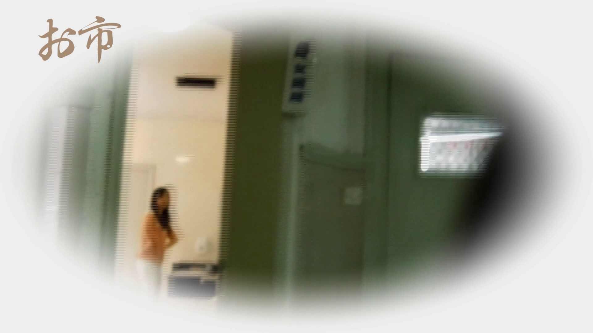 潜入!!台湾名門女学院 Vol.12 長身モデル驚き見たことないシチュエーション 細身 | 潜入  45画像 1