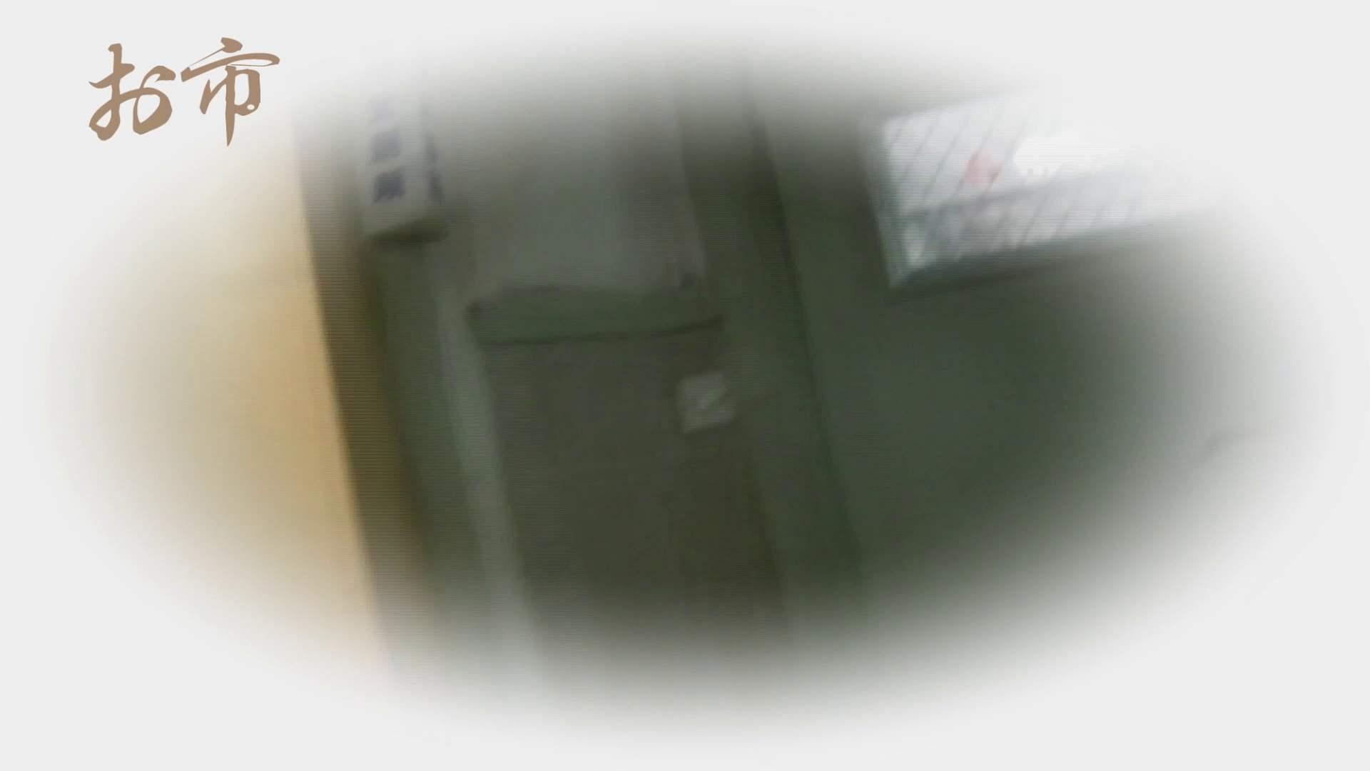 潜入!!台湾名門女学院 Vol.12 長身モデル驚き見たことないシチュエーション 細身 | 潜入  45画像 2