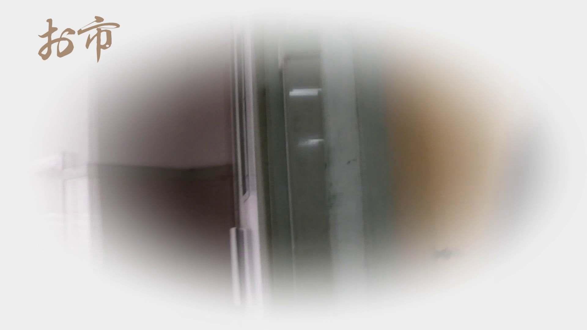 潜入!!台湾名門女学院 Vol.12 長身モデル驚き見たことないシチュエーション 細身 | 潜入  45画像 3
